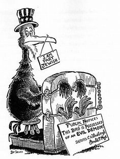 1000+ images about WW2 Political Cartoons on Pinterest