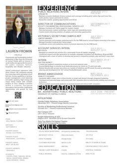 Image Result For Job Interview Cv Format