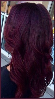 1000 ideas about burgundy hair colors on pinterest burgundy hair colour burgundy hair and