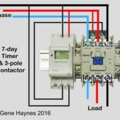Sprinkler Timer Wiring Diagram External Wastegate 3-way Pilot Light Switch/ Http://waterheatertimer.org/how-to-wire-cooper-277-pilot-light-switch ...
