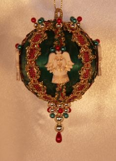 1000 Images About Victorian Ornaments I Want These On