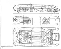 Automobile Engine Cutaway Car Cutaway Wiring Diagram ~ Odicis