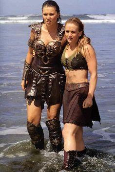 1000 Images About Zena Warrior Princess On Pinterest