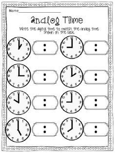 The Grouchy Ladybug Story Comprehension Worksheets