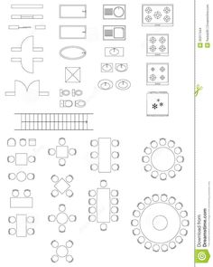 Hospital Complex 2 Sets Of Cad Drawings Free Download