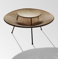 1000 images about Table Design on Pinterest  Coffee