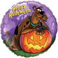 1000+ images about Scooby-Doo on Pinterest | Scooby doo ...