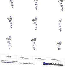 Stock Market Word Problem Math worksheets for Market