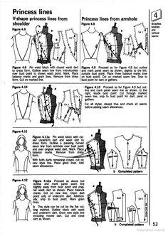 http://pattern-making.com/wp-content/uploads/2013/07/draft