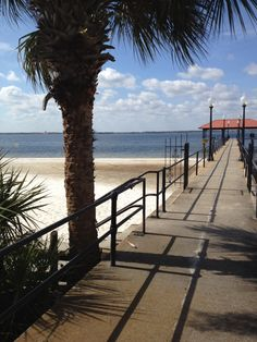 1000+ images about Lake Placid and Sebring Florida on ...
