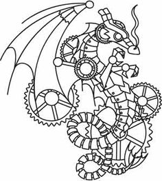 1000+ images about Free Printable Coloring Pages on