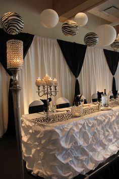 chair covers and table linens wholesale bags for school pattern 1000+ ideas about head decor on pinterest | tables, wedding tables ...