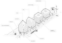 1000+ ideas about Parametric Design on Pinterest