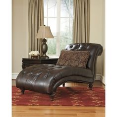 leather club chairs nebraska furniture mart ebay teal chair covers 1000+ images about on pinterest | dining room sets, round sets and
