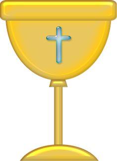 Christening Cross Clip Art Reprintables Pinterest