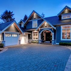 House Designs Vancouver – Idea Home And House