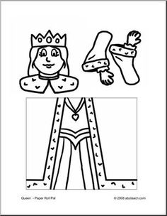 1000+ images about knights,princesses and castles,etc on