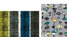 duo modern sofa bed sleeper small sectional under 500 1000+ images about robin and lucienne day on pinterest ...