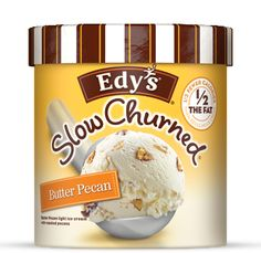 Ice cream on Pinterest Dairy Queen Ice Cream Cakes and