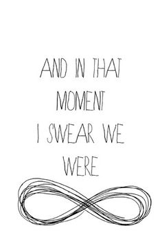 1000+ images about •The Perks of Being A Wallflower