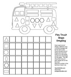 1000+ images about PRESCHOOL~~ Fire Safety on Pinterest