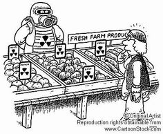 1000+ images about Best GMO Political Cartoons on