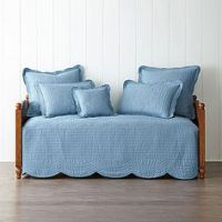 1000+ ideas about Daybed Covers on Pinterest | Daybed ...