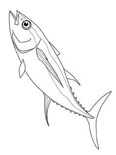 Fish hook, Hooks and Fish on Pinterest