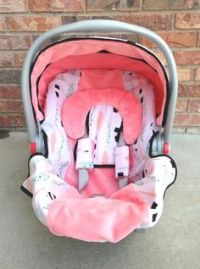 Baby Car Seats | Reborn Baby Doll Car Seat | Home ...