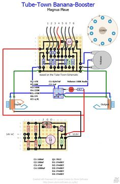 4 pin cfl wiring diagram emg 81 guitar distortion schematic - | electronic schematics pinterest search and