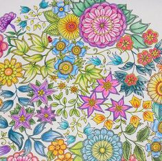 Passion For Pencils Coloring Pinterest Passion