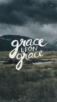 Create Your Own Iphone Wallpaper Online 1000 Ideas About Christian Wallpaper On Pinterest Bible
