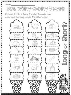 1000+ images about Kindergarten Holiday Worksheets on