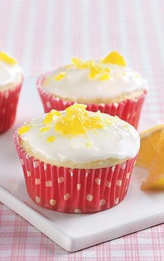 Cupcakes on Pinterest Betty Crocker Cupcake and