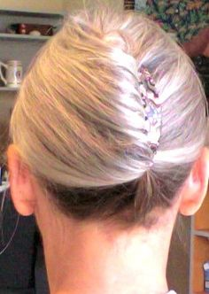 1000 images about french pleat lovers on pinterest french twists hair accessories uk and