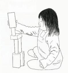 Preschool/Elementary Language Therapy on Pinterest