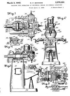 1000+ images about patent diagrams on Pinterest