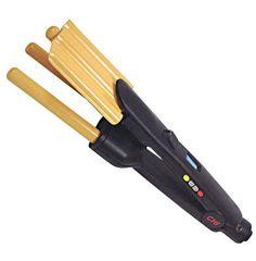 1000 ideas about hair waver on pinterest triple barrel hair hair crimper and hair curling iron