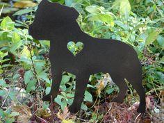 Pet Memorial Garden Ideas Double Scribble Home Memorial
