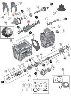 Jeep Zj Engine Jeep Grand Cherokee Manual Wiring Diagram