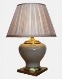 1000+ images about Porcelain Table Lamps on Pinterest ...