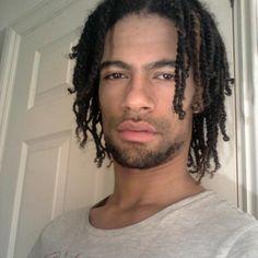 Twist Hairstyles For Men