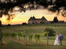 Emily Smiley: Fine Weddings and Soirees