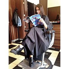 1000 images about barber capes on pinterest haircut salon capes and white cape