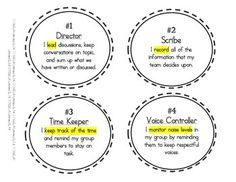 1000+ ideas about Cooperative Learning on Pinterest