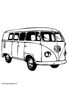 International Scout Motors, International, Free Engine