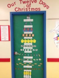 Peanuts Christmas | [ Bulletin Boards ] | Pinterest ...