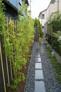 1000+ images about small urban gardens on Pinterest ...