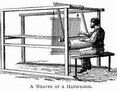 James Hargreaves. Inventor. Industrial Revolution