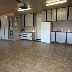 how to remodel a kitchen stove parts 1000+ images about garage remodeling ideas on pinterest ...